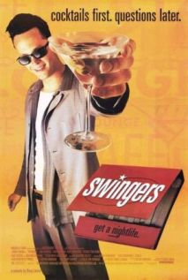 swingers_ver2