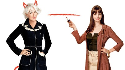 the-devil-wears-prada-2006-download-free-movies