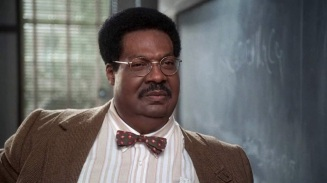 the-nutty-professor-720p-free-download-hd-1996-movie