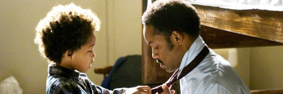 the-pursuit-of-happyness-lb-1