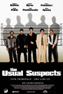 the-usual-suspects-18652