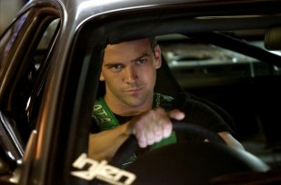 the_fast_and_the_furious_tokyo_drift2-600x398