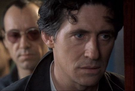 usual-suspects-screencap-79-crop