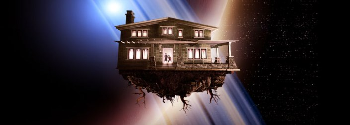 zathura_house