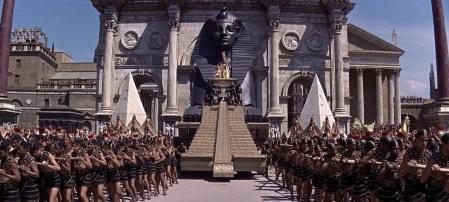 1963-cleopatra-05