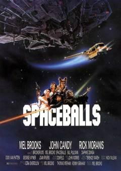 1987-spaceballs-poster1