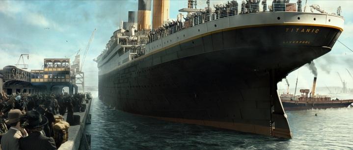 1997-titanic-02
