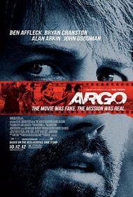 220px-argo2012poster