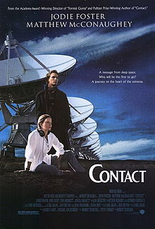 220px-contact_ver2