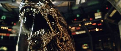 241188-science-fiction-alien-resurrection-screenshot