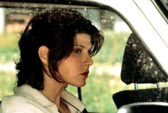 WELCOME TO SARAJEVO, Marisa Tomei, 1997