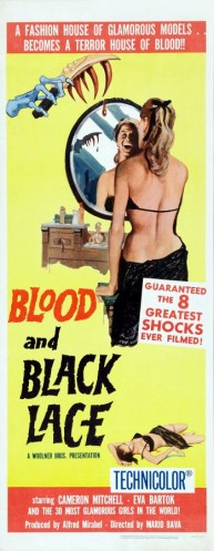 2_blood-and-black-lace-insert-1964