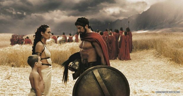 300-production-stills-lena-headey-1715293-1200-632