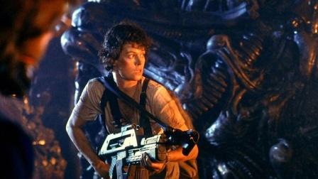 aliens-1986-pictures