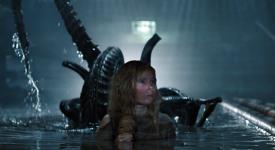 aliens-1986-wallpapers-11