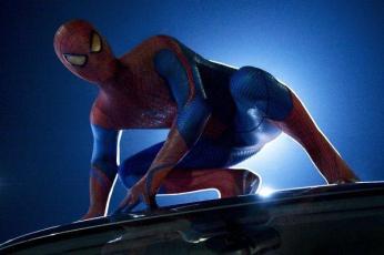 amazing-spider-man-2012-movie