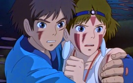 ashitaka-and-san-princess-mononoke