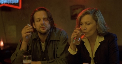 barfly-picture