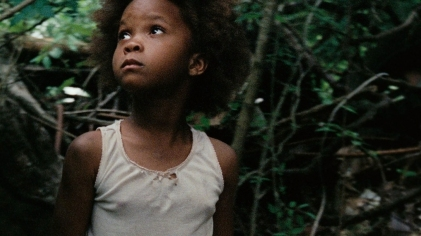 beasts-of-the-southern-wild-2
