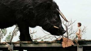 beasts-of-the-southern-wild-2012-movie-6