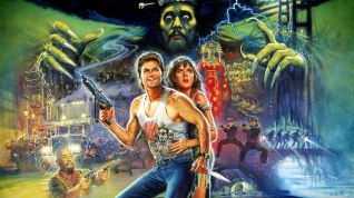big-trouble-in-little-china-517543541f76f1