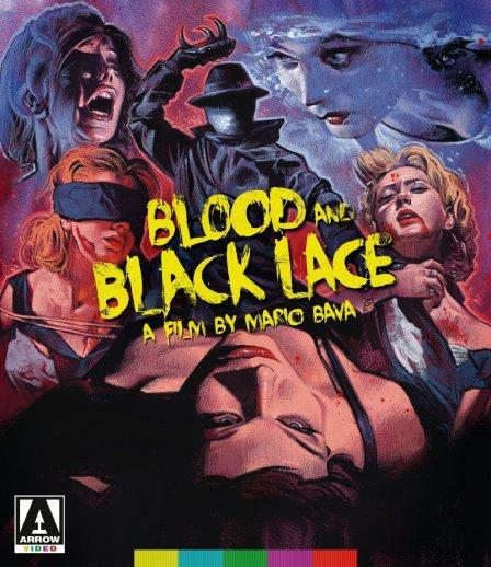 bloodandblacklacebr