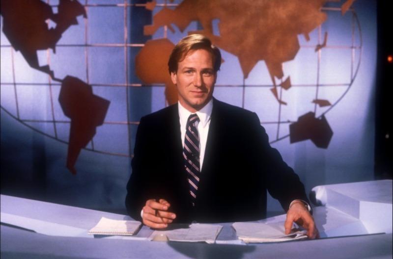broadcast-news-1987-01-g