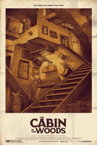 cabin_in_the_woods_ver6
