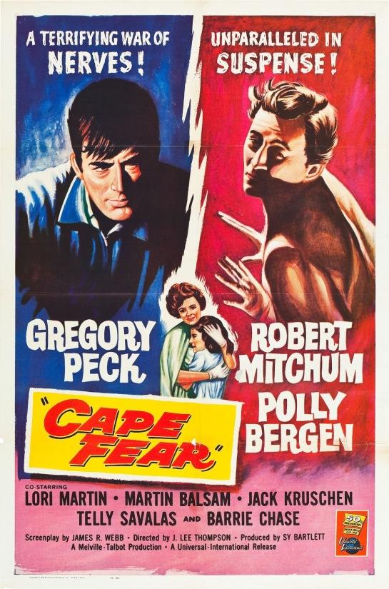 cape-fear-1