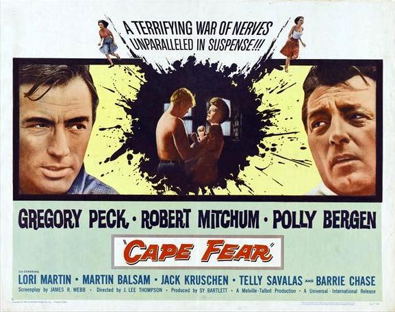 cape-fear