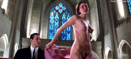 charlize-theron-nude-and-full-frontal-in-the-devil-advocate-9420-19