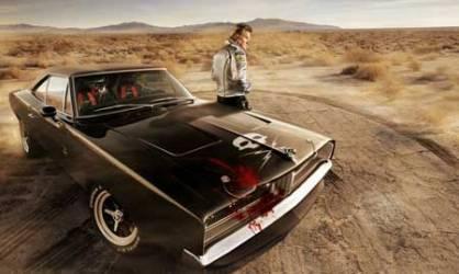 death-proof-2007-movie-quentin-tarantino-3