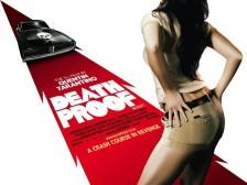 deathproof