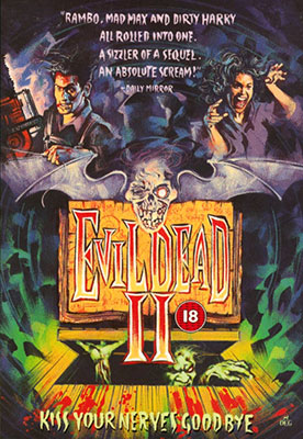 ed2_uk_poster