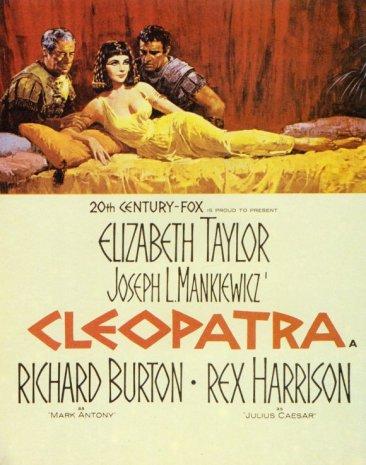 elizabeth_taylor_cleopatra_movie_poster_2a