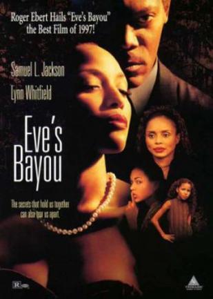 eves-bayou-poster