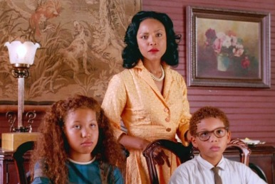 eves_bayou_1997-flickminute_review_forgotten-movies