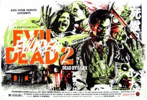 evil-dead-2-1