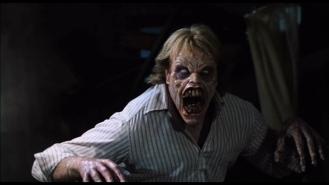 evil-dead-2-1987-deadites