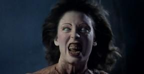 evil-dead-ii-linda