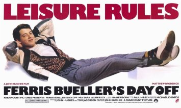 ferris-buellers-day-off-movie-poster-1020189567
