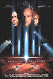 fifth_element_poster_1997