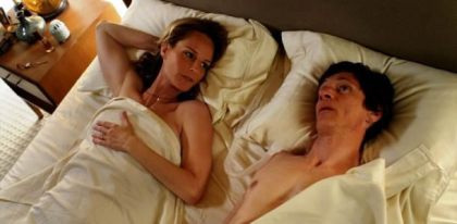 file_569640_sessions-movie-review-0972012-220319