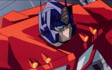 gallery_movies-optimus-prime-transformers-the-movie