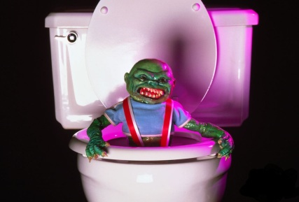 ghoulies_1_still2