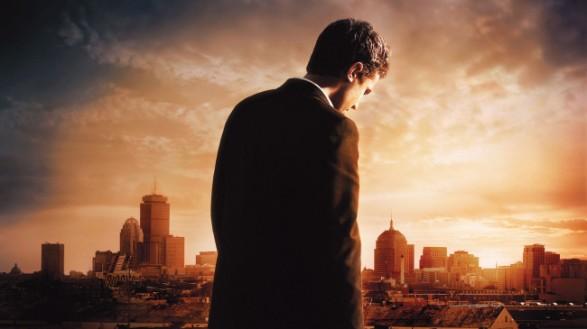 gone-baby-gone-2007-movie-details