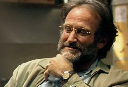goodwillhunting_williams