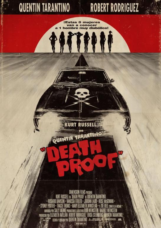 grindhouse_death_proof-587849187-large