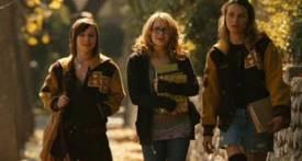 halloween-2007-movie-rob-zombie-film-2