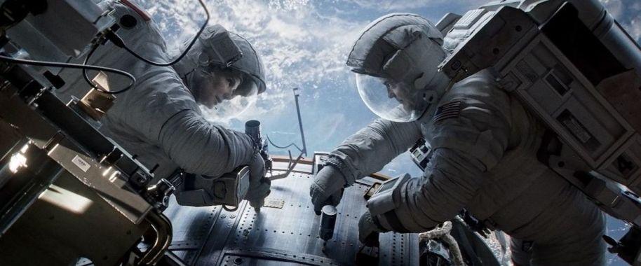 hero_gravity-2013-1